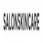 Salon Skincare Voucher Code