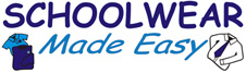Schoolwear Made Easy Voucher Code