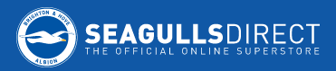 Seagulls Direct Voucher Code