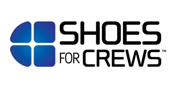 Shoes For Crews UK Voucher Code