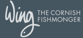 The Cornish Fishmonger Voucher Code