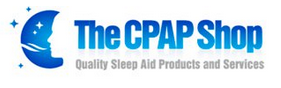 The CPAP Shop Voucher Code