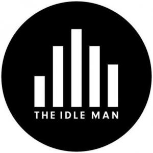 The Idle Man Voucher Code