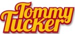 Tommy Tucker Voucher Code