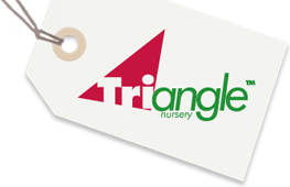 Triangle Nursery Voucher Code