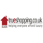 True Shopping Voucher Code
