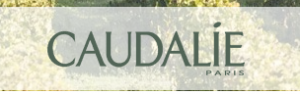Caudalie UK Voucher Code