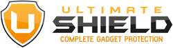 Ultimate Shield Voucher Code