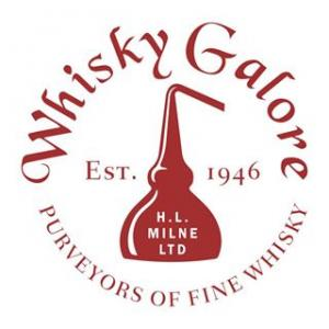 Whisky Galore Voucher Code