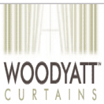 Woodyatt Curtains Voucher Code